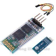 BT Module HC-06