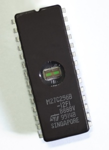 st_microelectronics_m27c256b_28200629